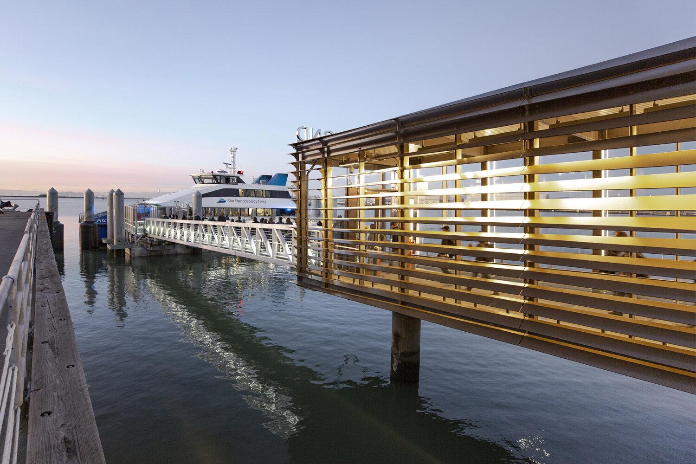Projects_WETA Richmond Ferry Terminal_03.jpg