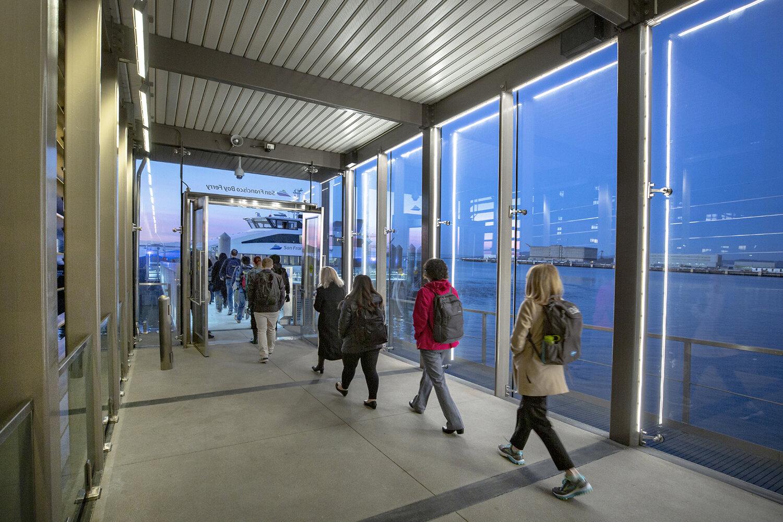 Projects_WETA Richmond Ferry Terminal_04.jpg