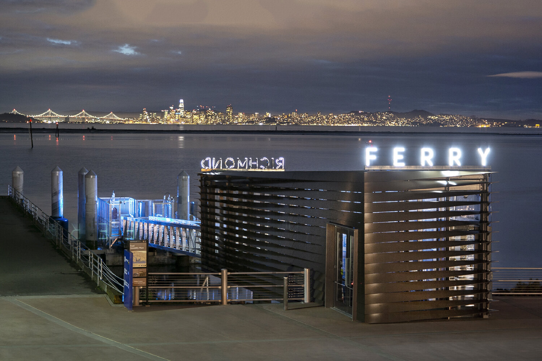 Projects_WETA Richmond Ferry Terminal_09.jpg