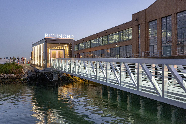 Projects_WETA Richmond Ferry Terminal_11.jpg