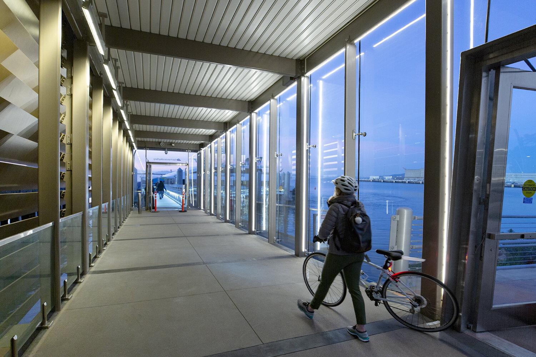 Projects_WETA Richmond Ferry Terminal_12.jpg