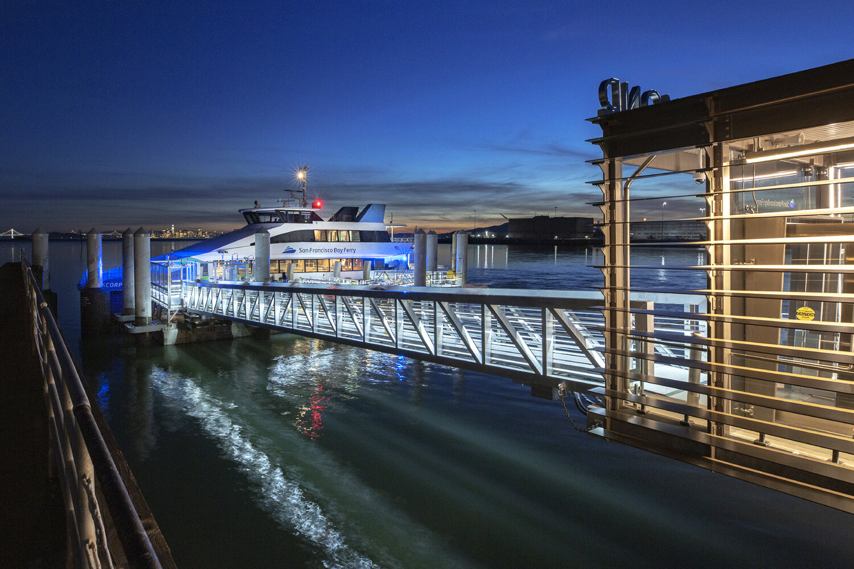 Projects_WETA Richmond Ferry Terminal_14.jpg