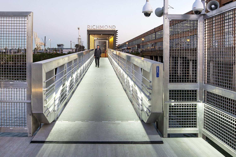 Projects_WETA Richmond Ferry Terminal_15.jpg
