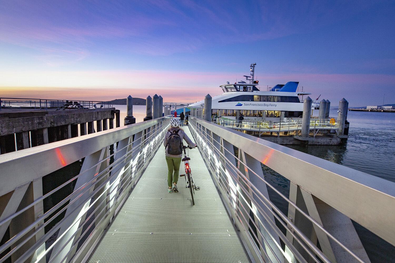 Projects_WETA Richmond Ferry Terminal_16.jpg