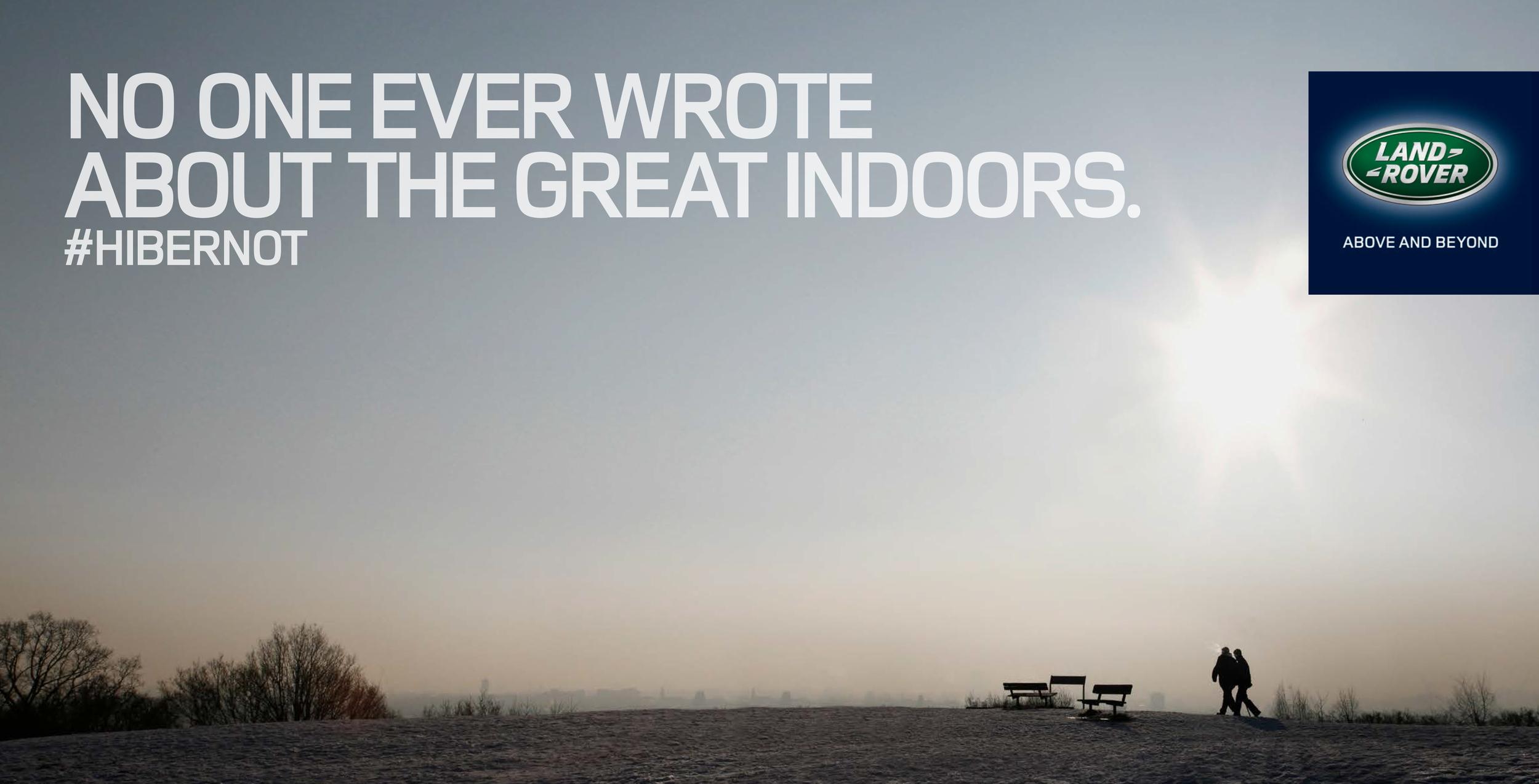 Hibernot-posters-11.jpg