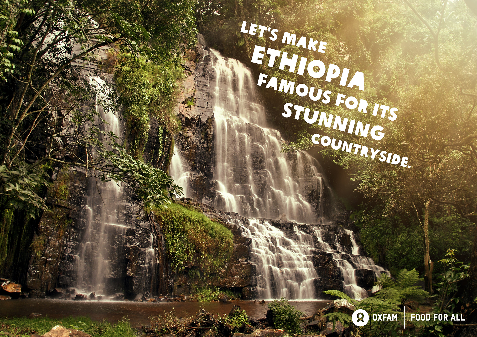 Ethiopia-Waterfall.jpg