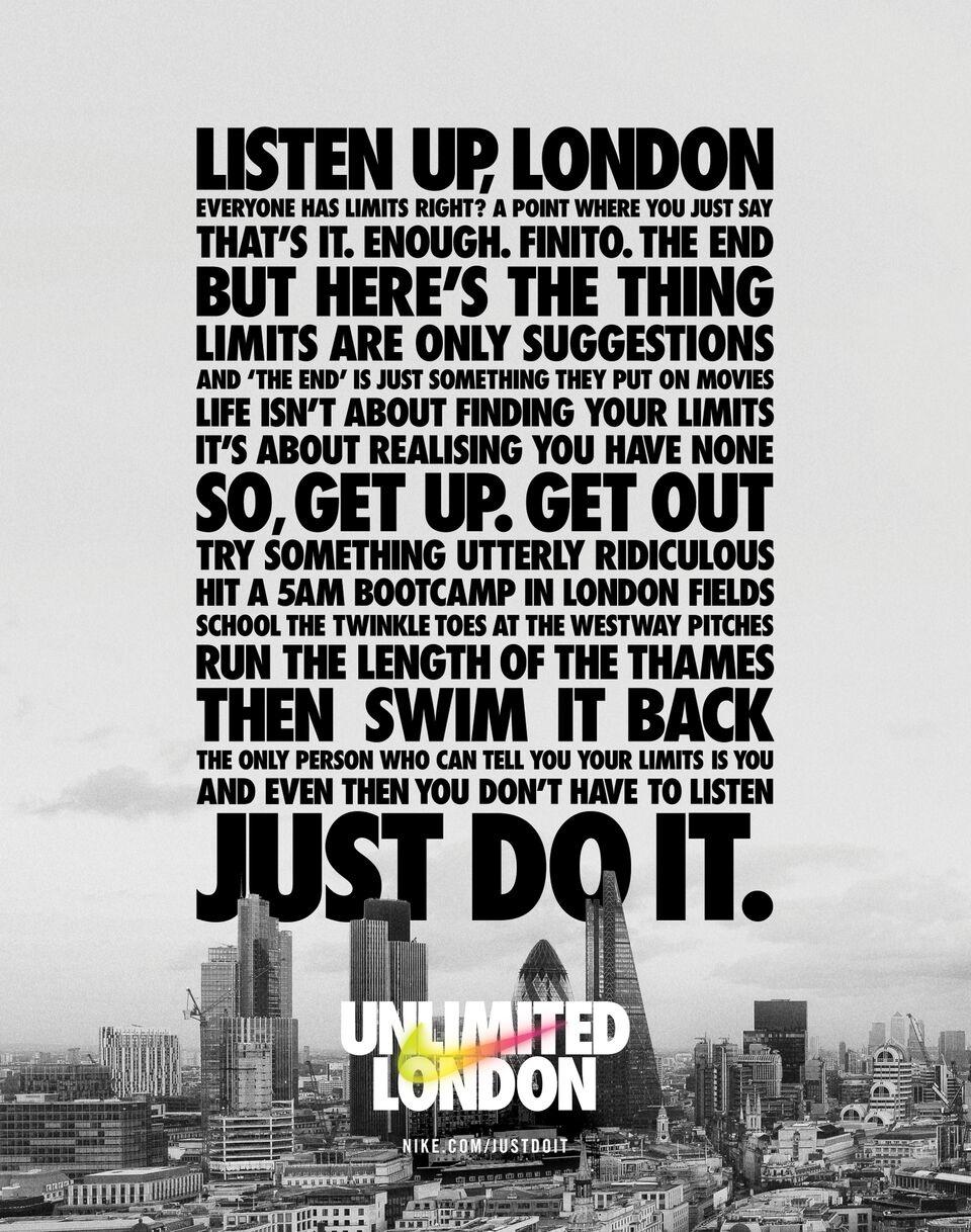 Unlimited London Manifesto.jpg