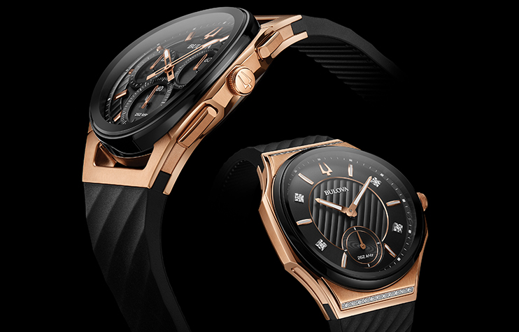 Bulova Lower Slider copy.png