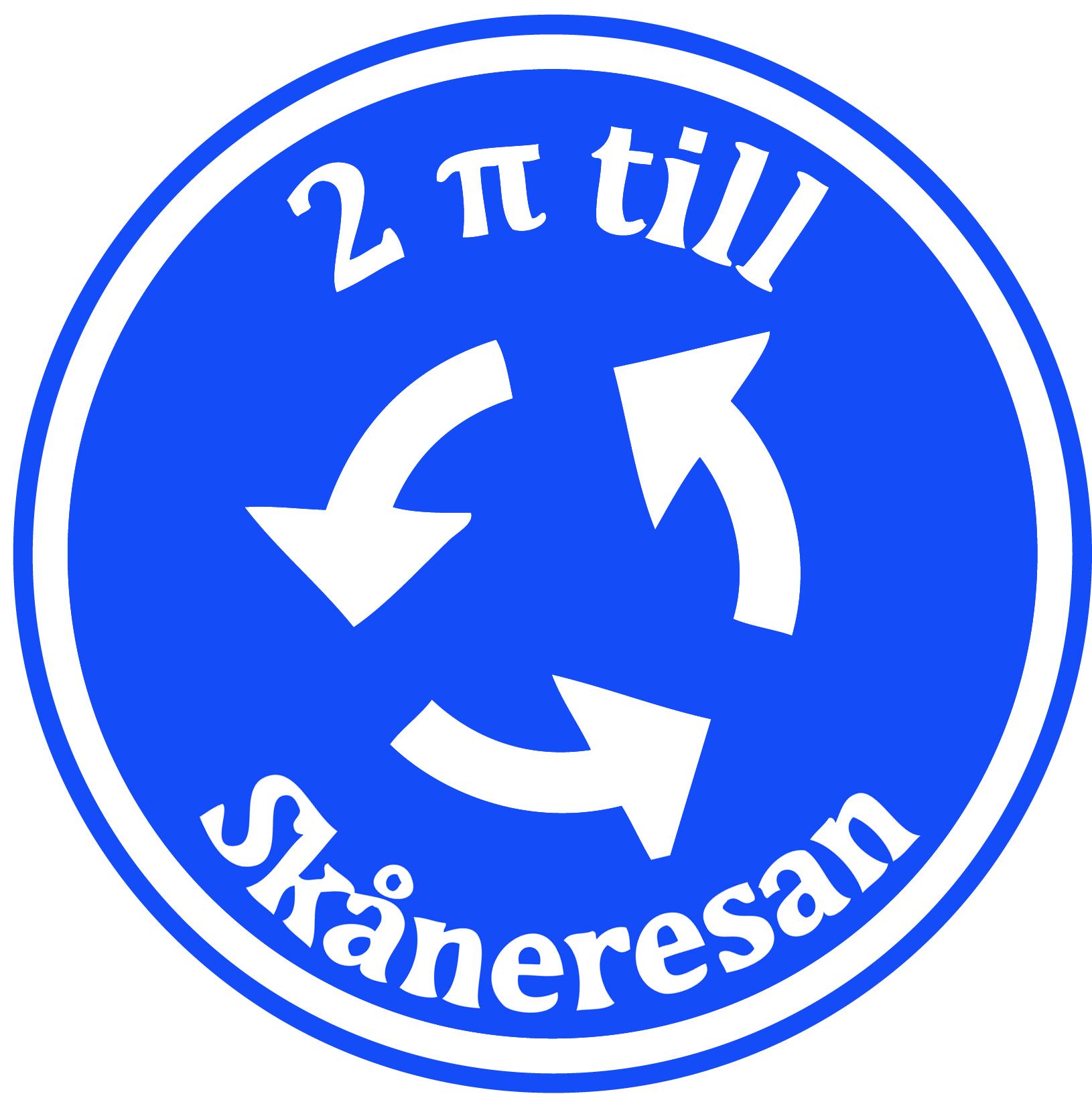 Märke-Skåneresa.jpg