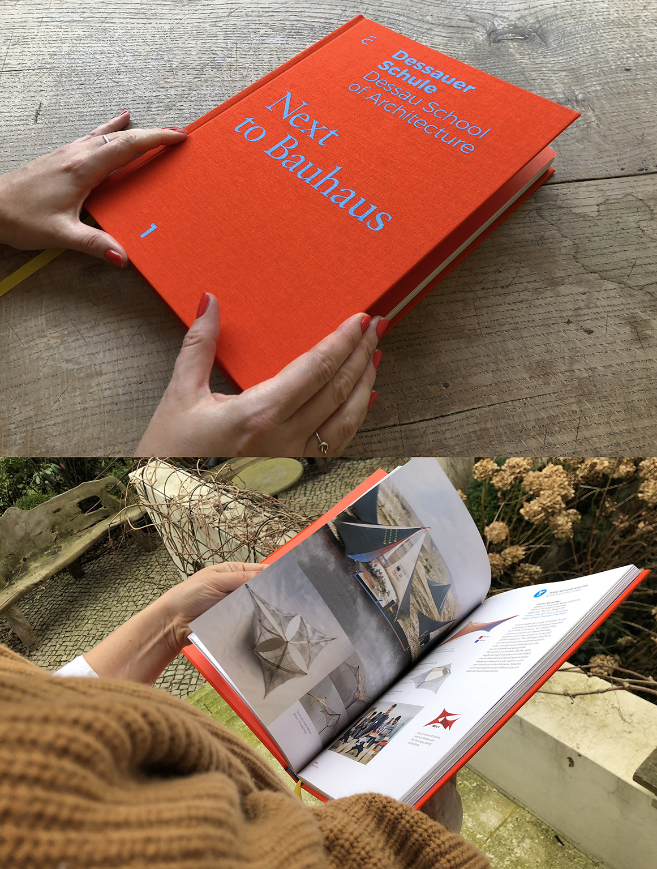 Jahrbuch_Release.jpg