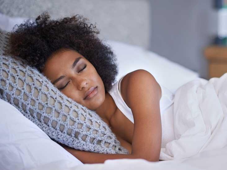 black woman napping.jpg