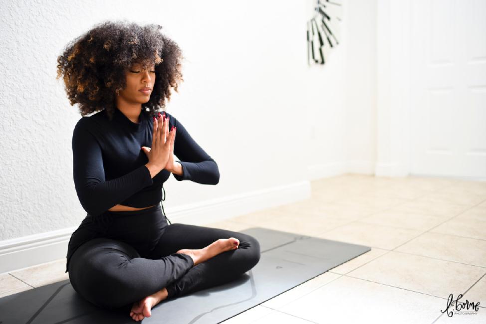 black woman meditating.png