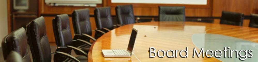Board Meetings Banner2.jpg
