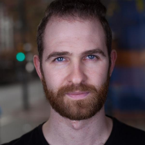 Sean McGowan.jpg