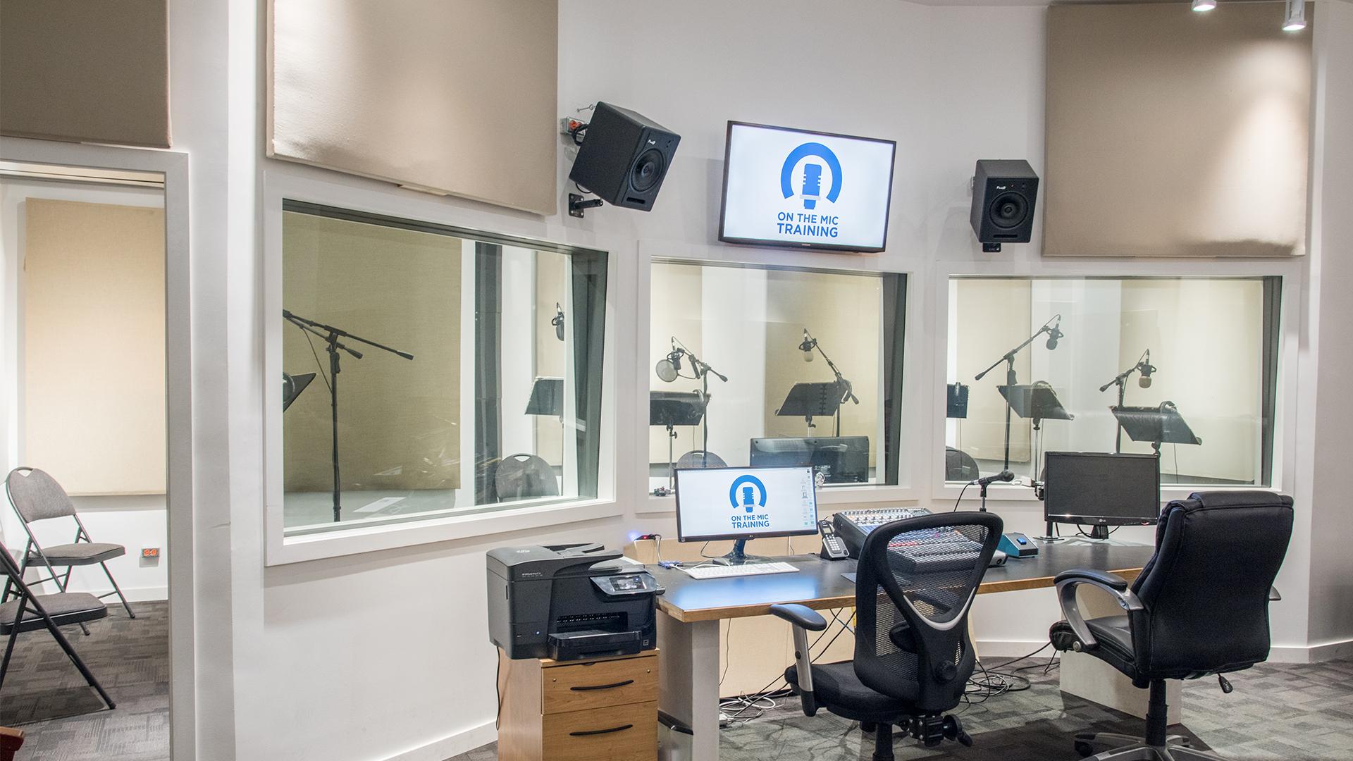 Studio A 1.jpg