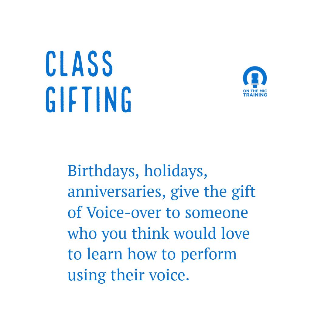 Gifting 2.jpg