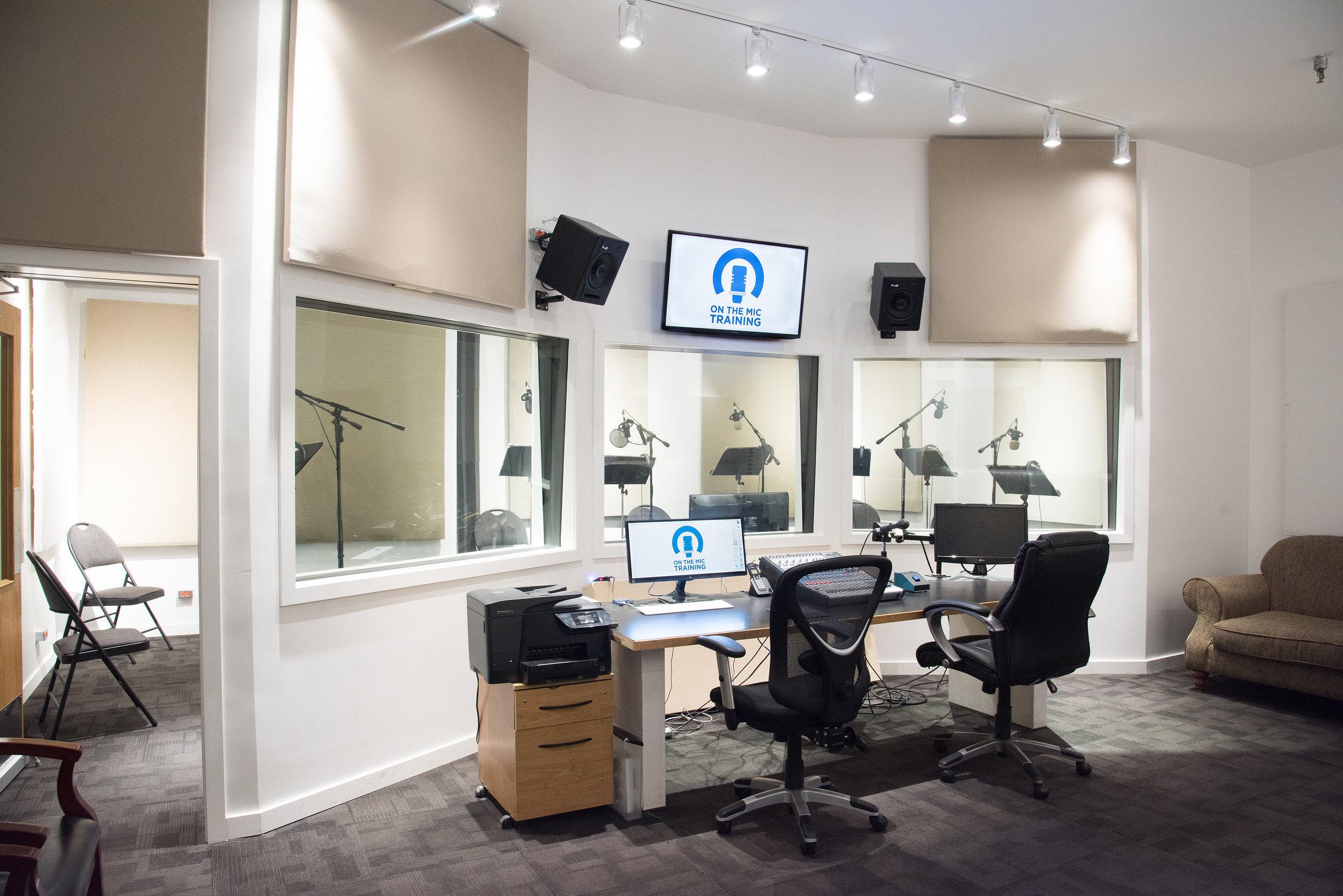 studio smaller.jpg