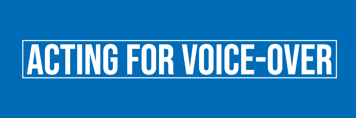 Foundations of Voice-Over Copy (17).png
