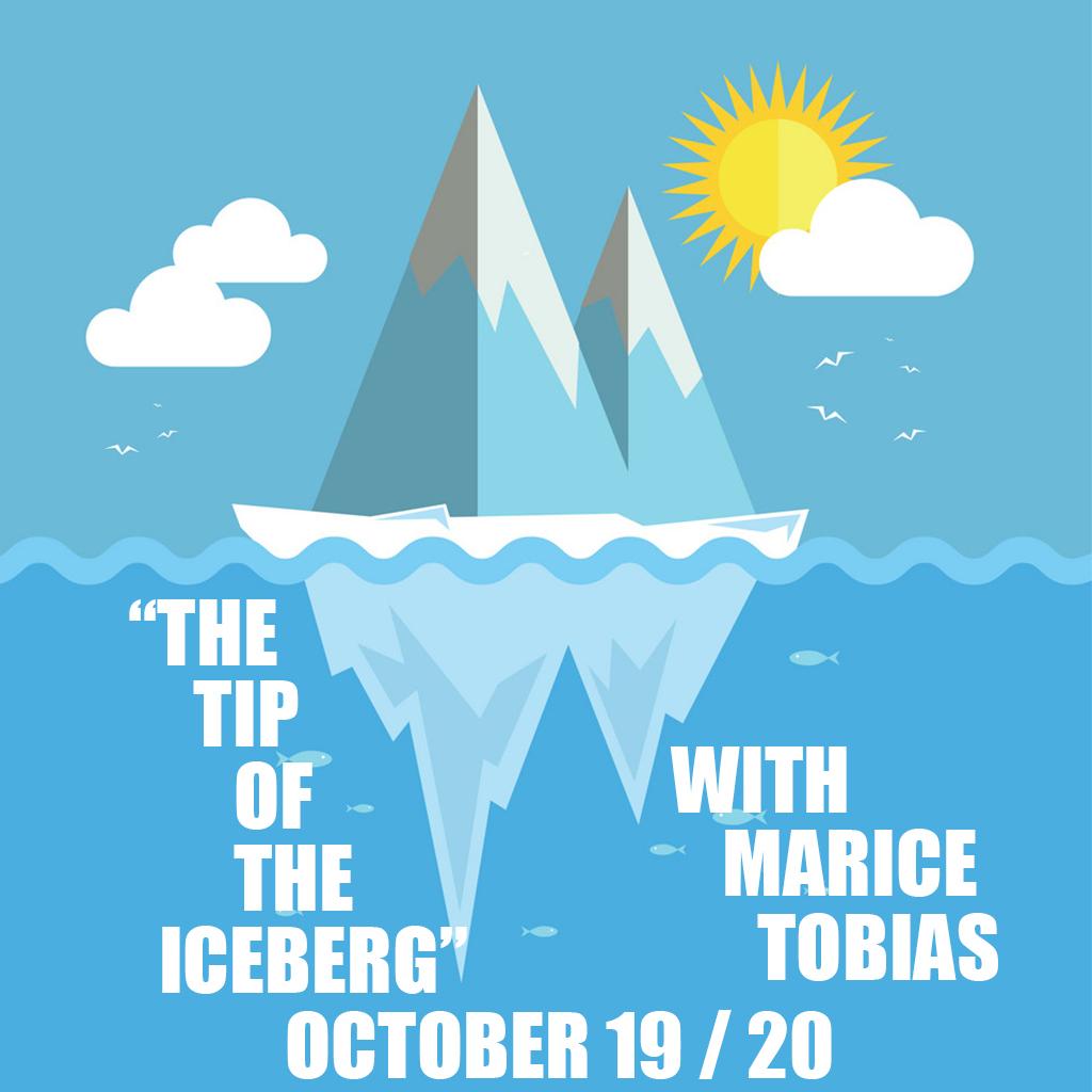 iceberg square.jpg