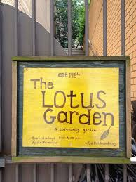 www.thelotusgarden.org
