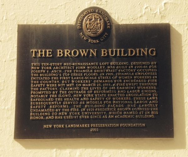Brown Building Plaque.jpg