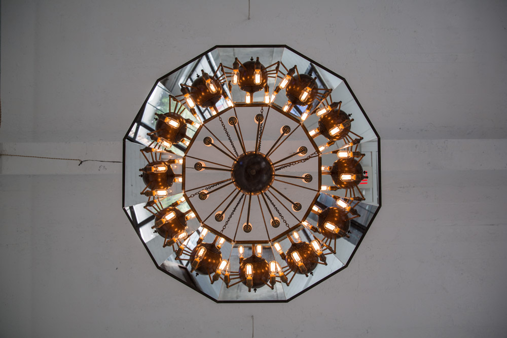 12 bulb chandelier from below copy.jpg