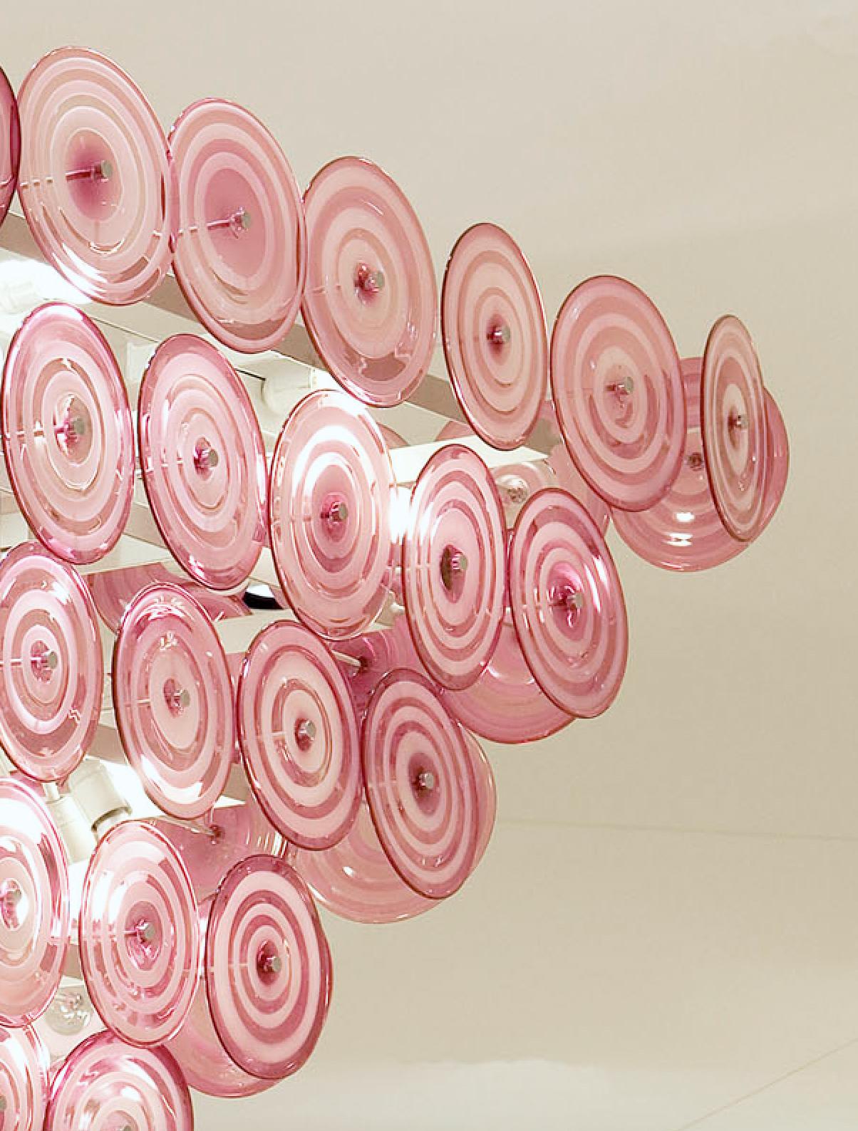 barneys lights detail.jpg
