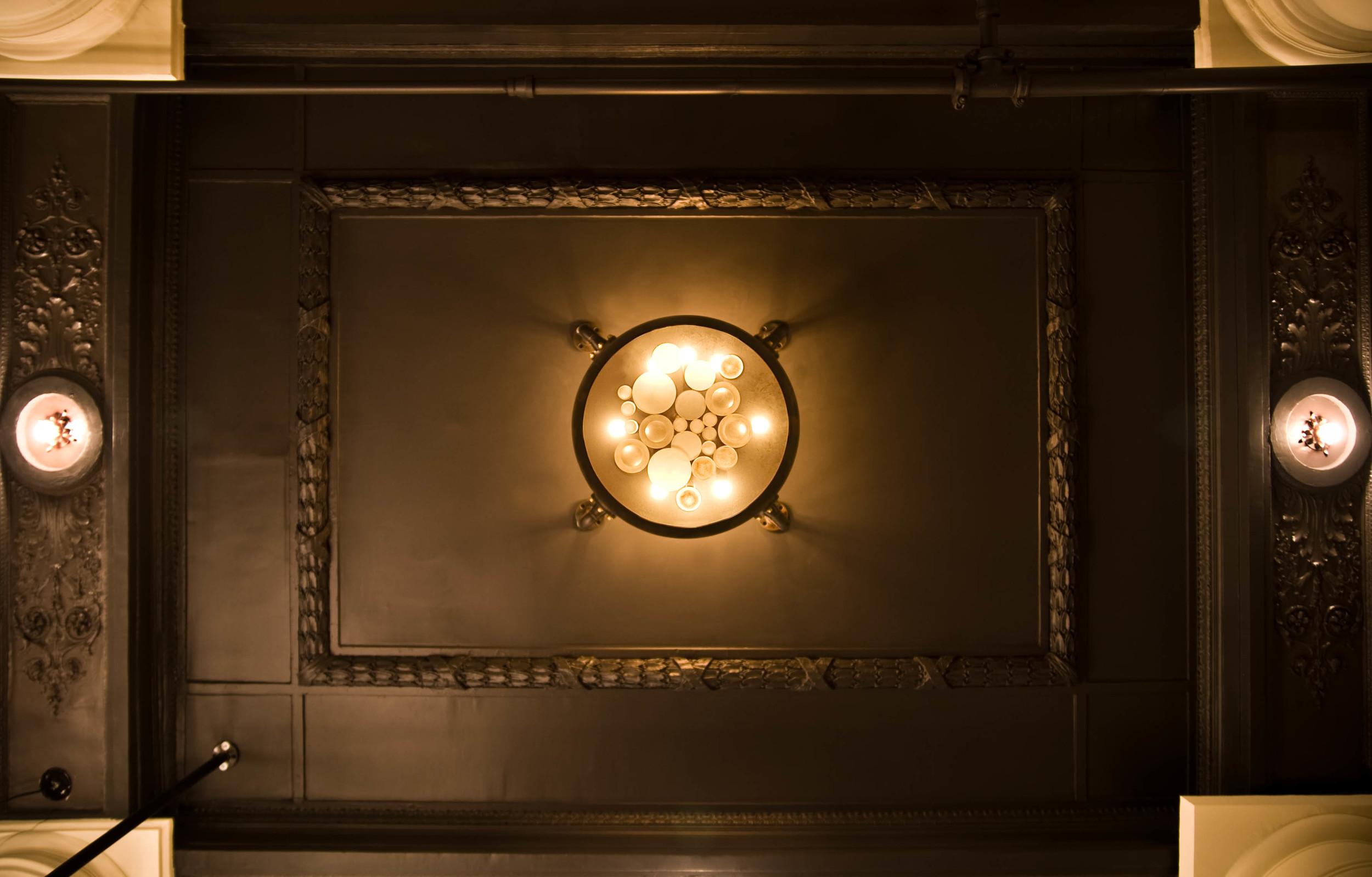 Ace Hotel NYC Ceiling light.jpg