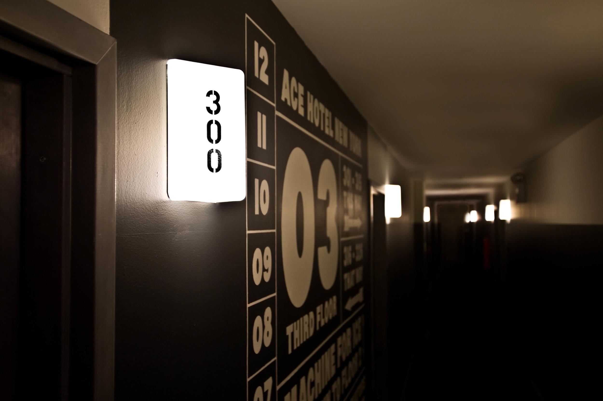 Ace Hotel NYC Hall light detail.jpg