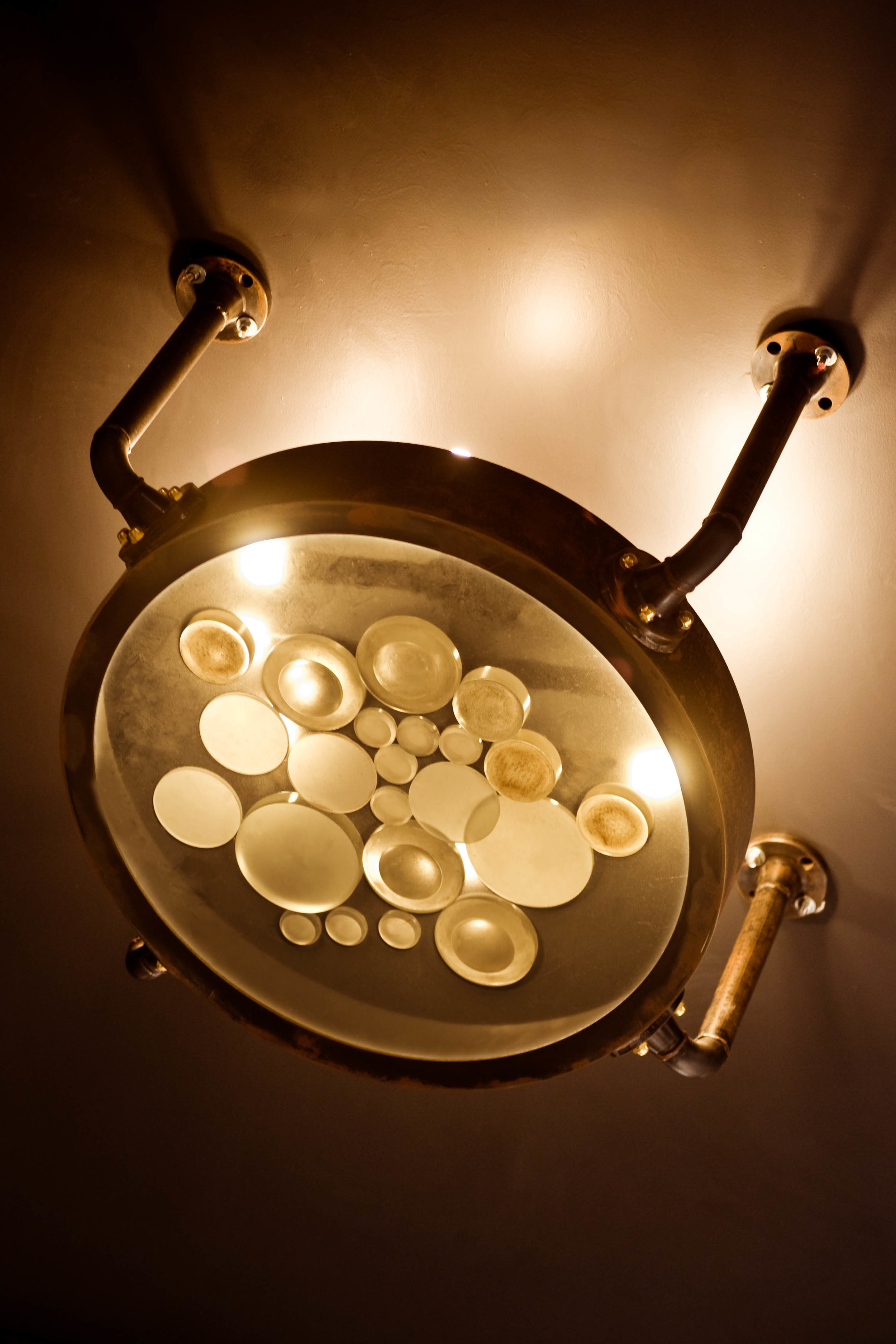 Ace Hotel NYC ceiling light detail.jpg