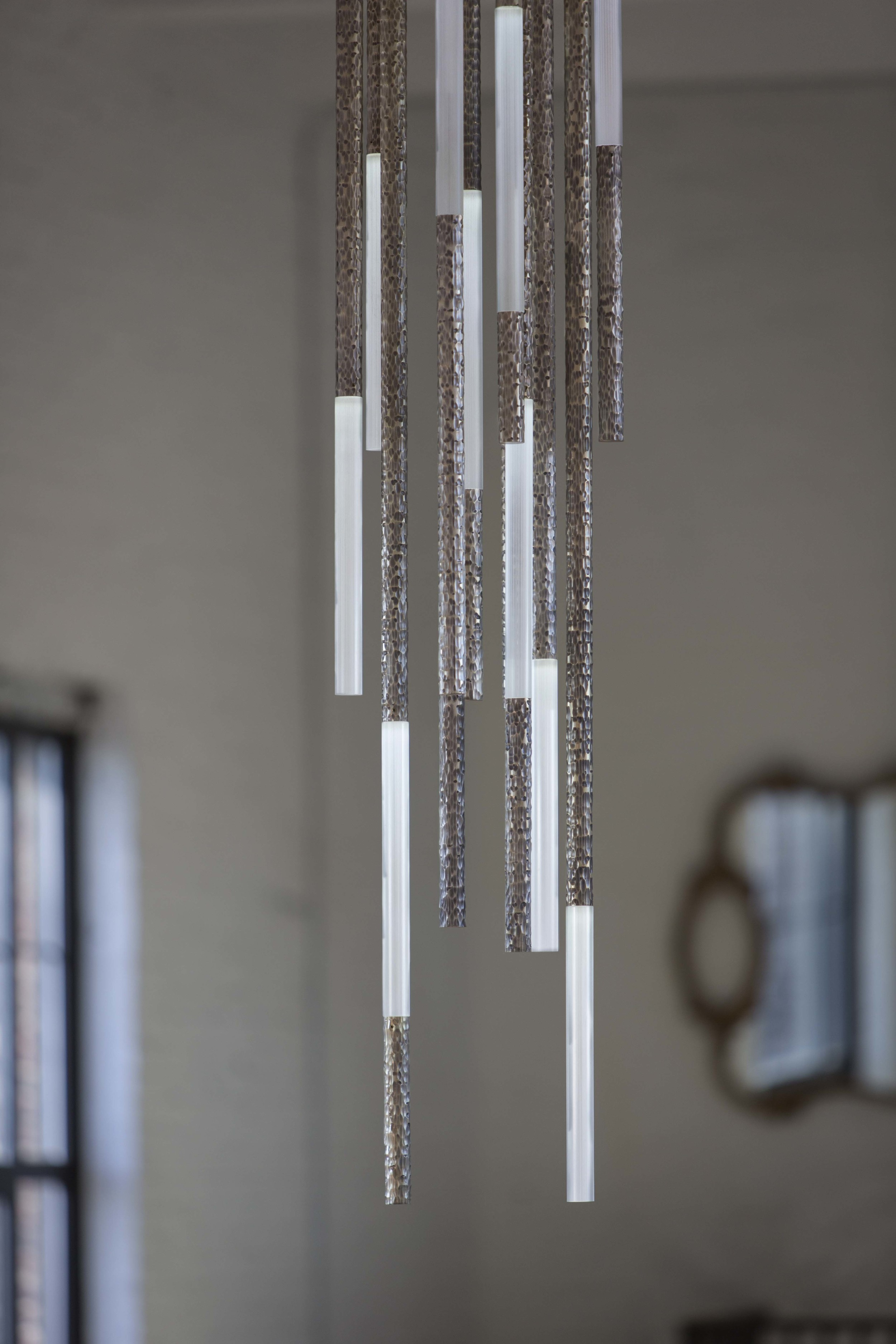 Amuneal carved lighting detailweb.jpg