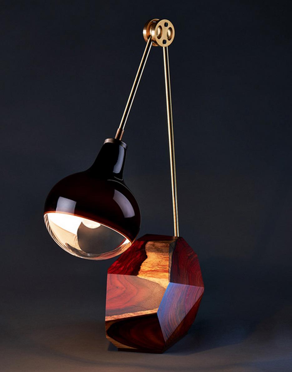joeseph pagano table lampweb.jpg