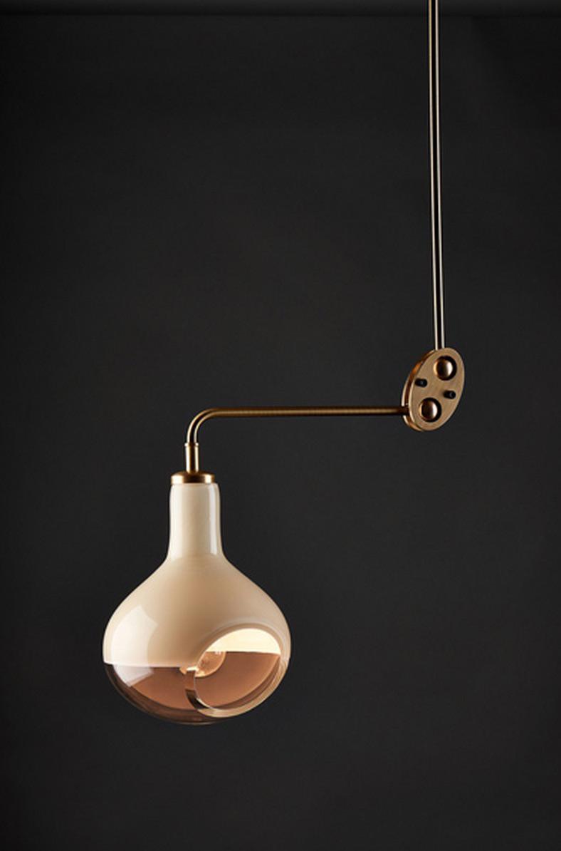 joseph pagano chandelier singleweb.jpg
