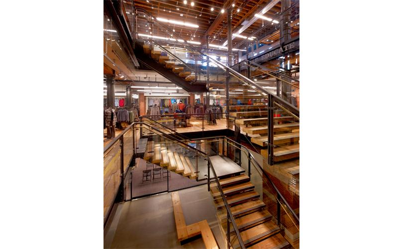 REI stairs.jpg