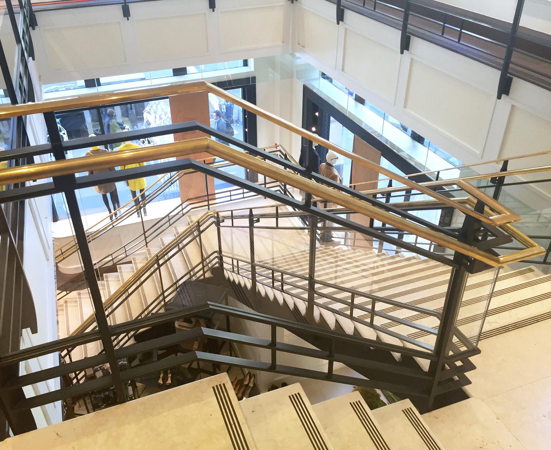 Banana Republic stair and rail copy.jpg