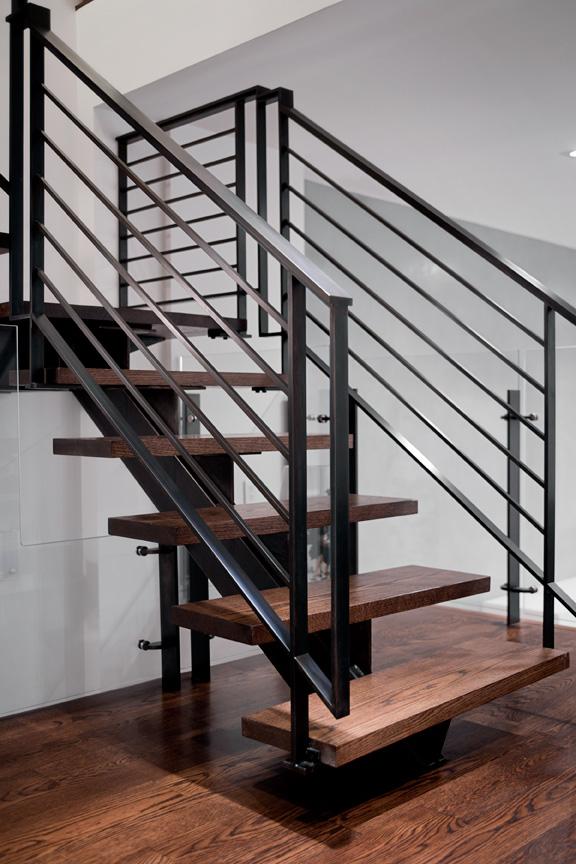 Tribeca Residence nycinteriors_0405_web.jpg