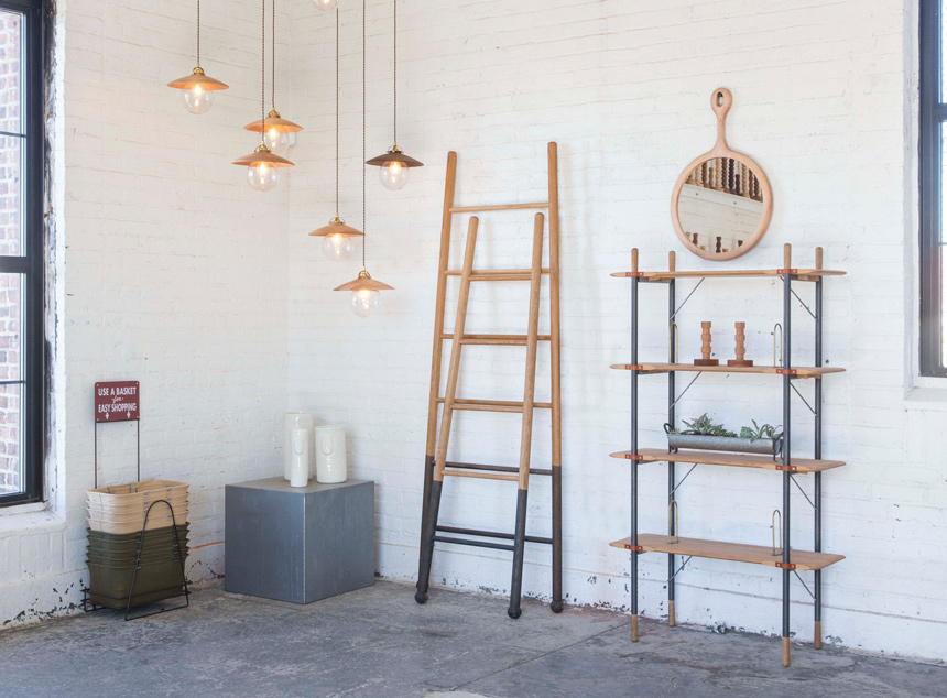 Lostine-Lamps-and-Ladders-amerstreet_oct16_0823.jpg