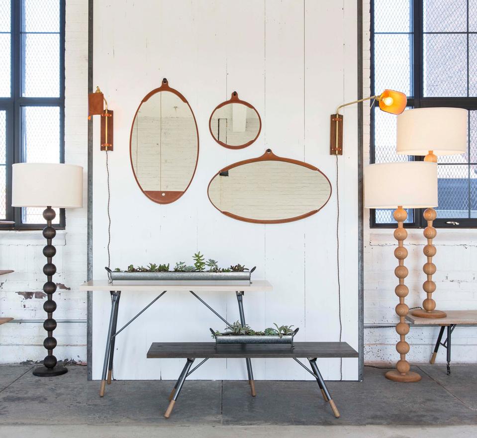 Lostine-Floor-lamps-and-Mirrors-amerstreet_oct16_0791.jpg