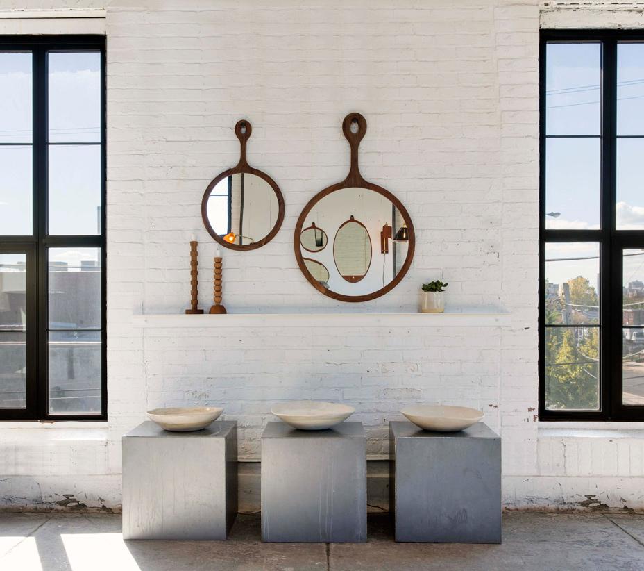 Lostine-Sophia-mirrors-and-Nat-Bowls-amerstreet_oct16_0804.jpg