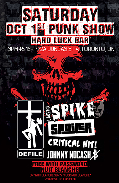 hard-luck-poster-oct1-WEB-ONLY.jpg