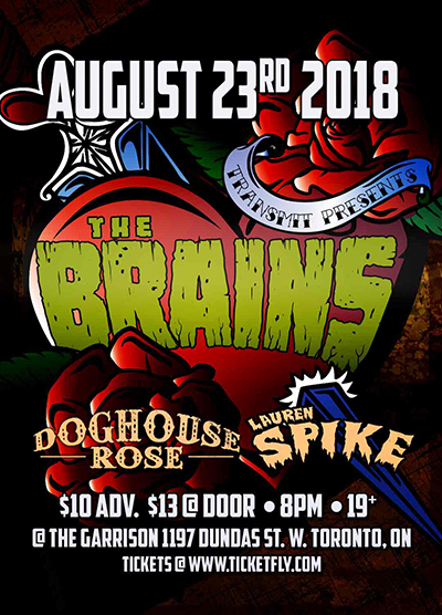 brains-aug23-web.jpg