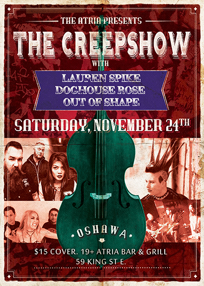 Creepshow-Nov24-2018-2.jpg