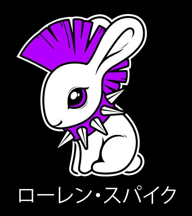 ローレン・スパイク.jpg