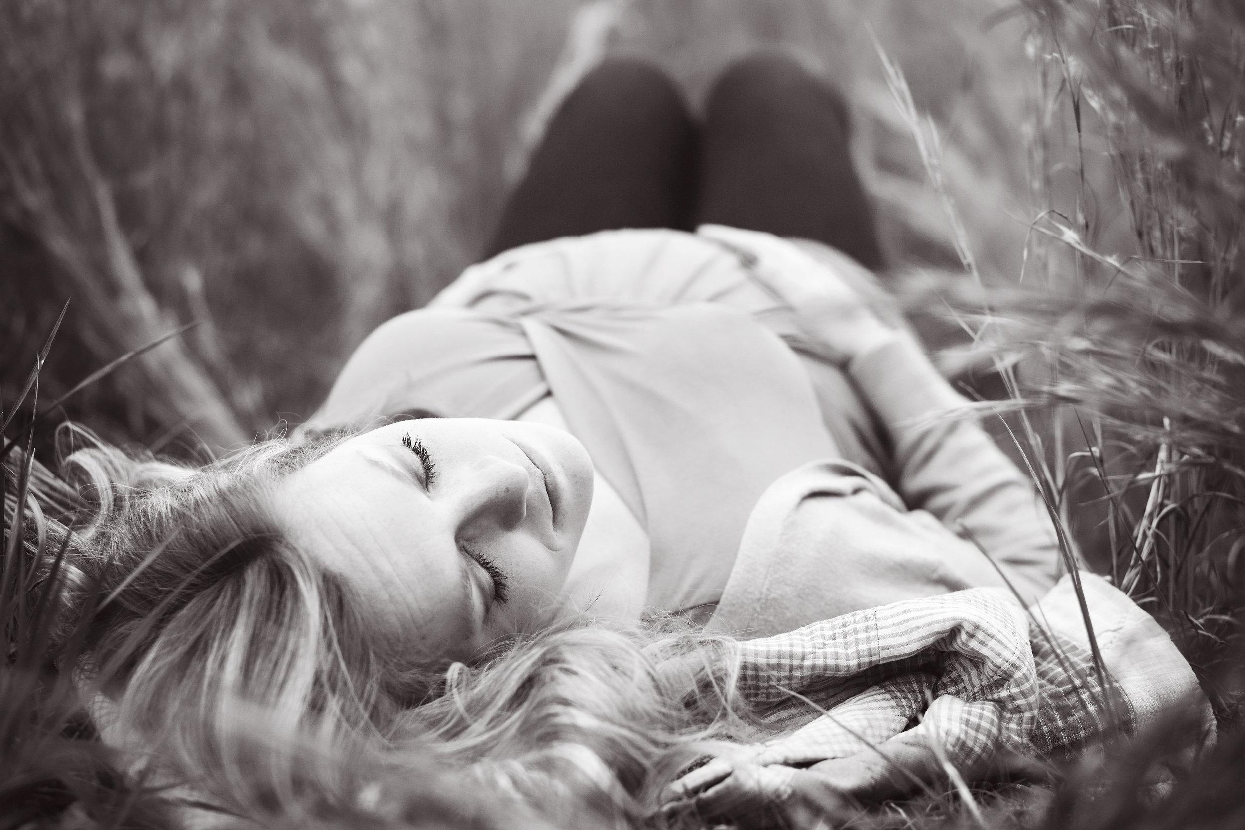 Jennifer12.jpg