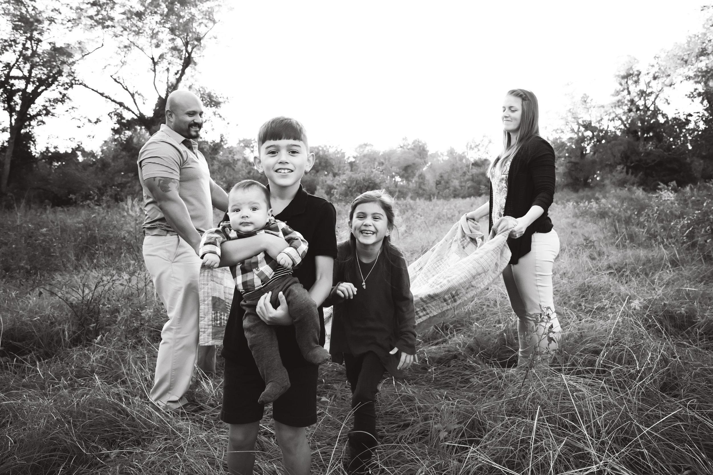 Family77.jpg