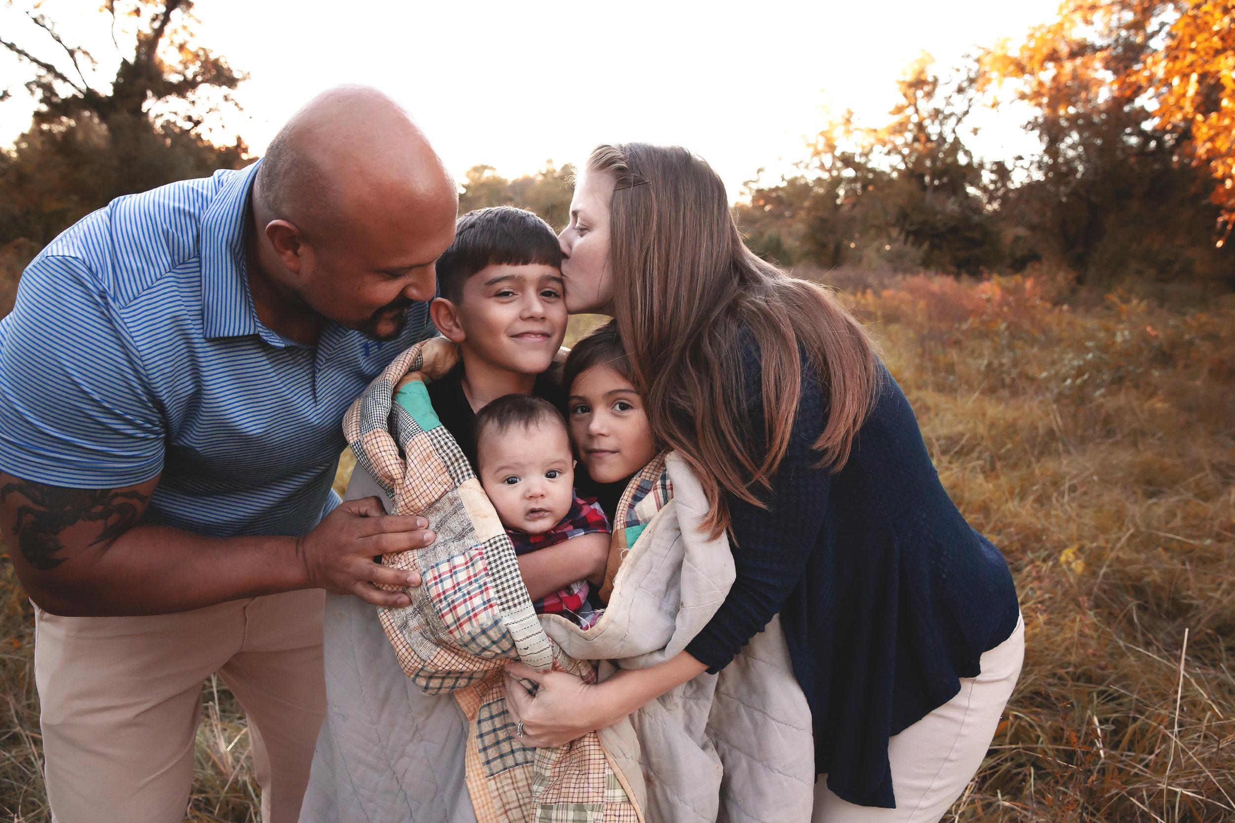 Family8 (2).jpg