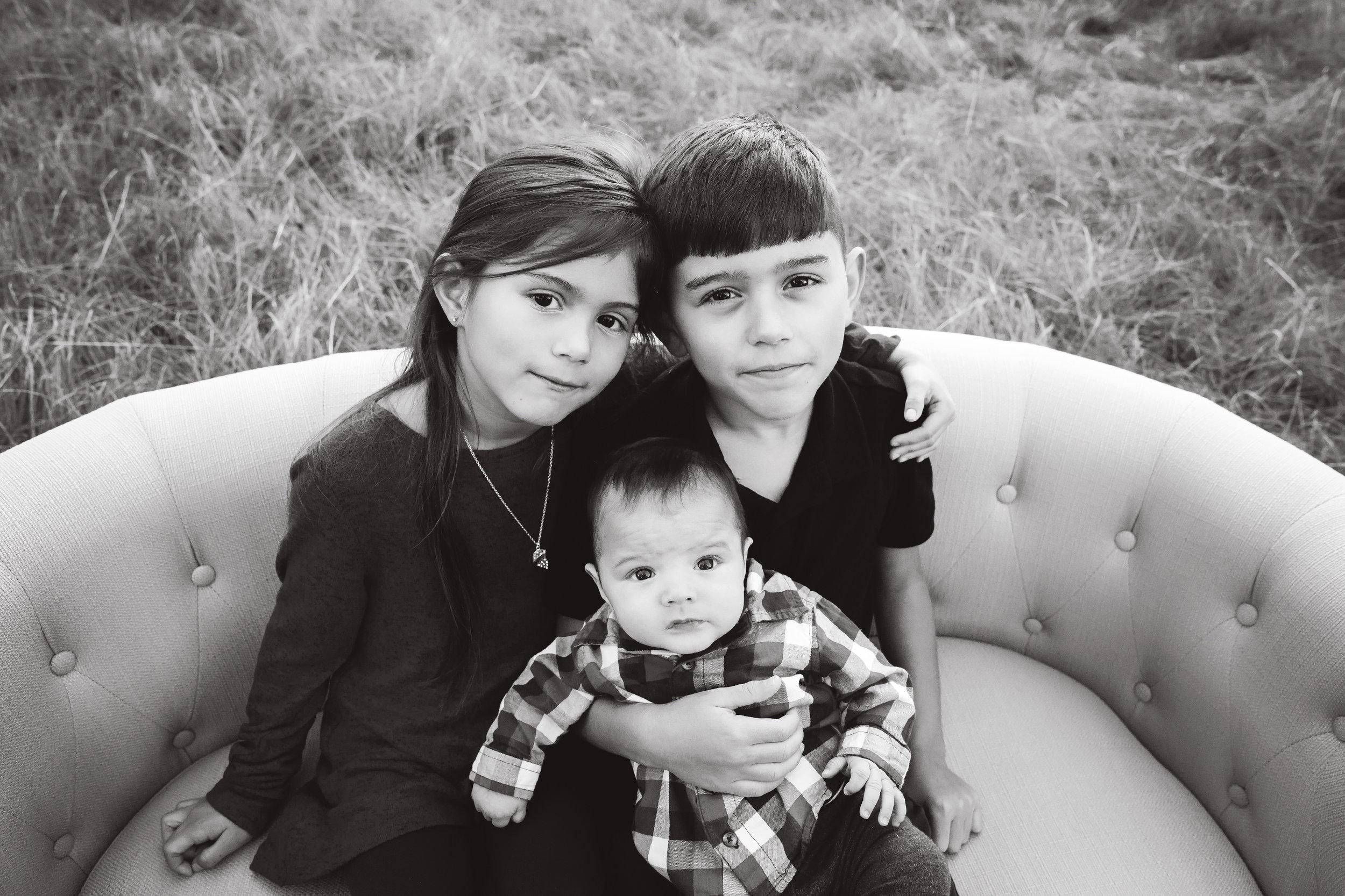 Family74.jpg