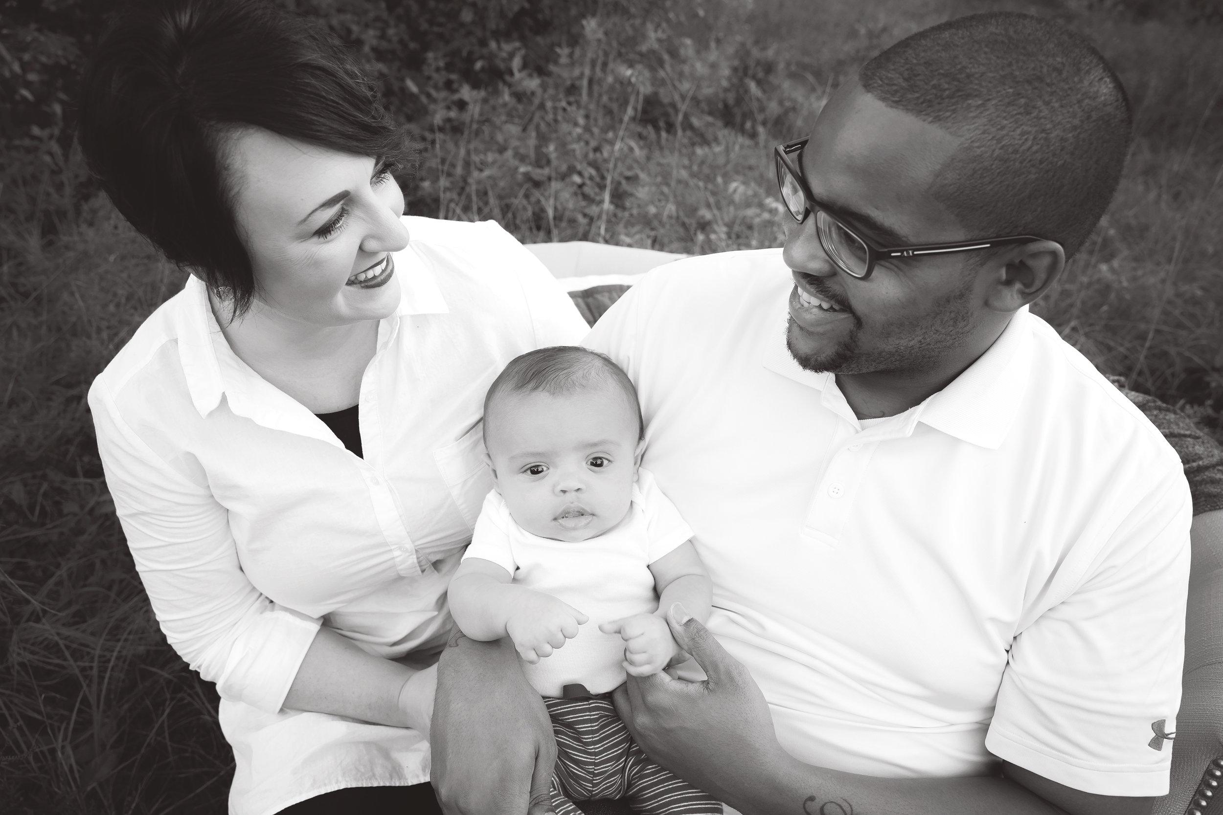 Family4 (1).jpg