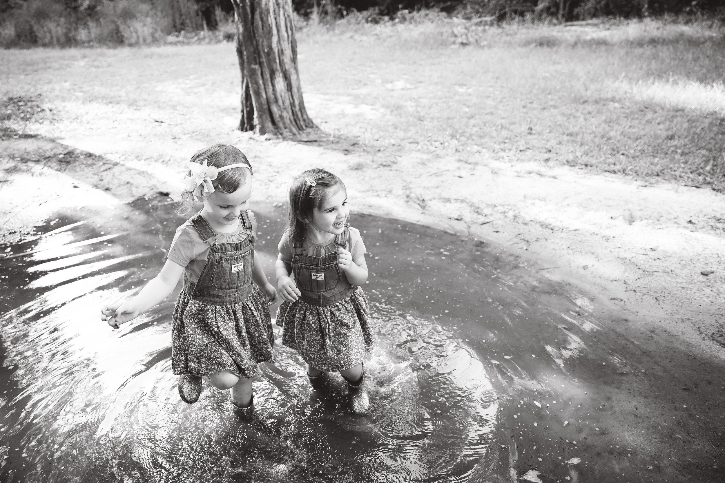 Sisters33.jpg