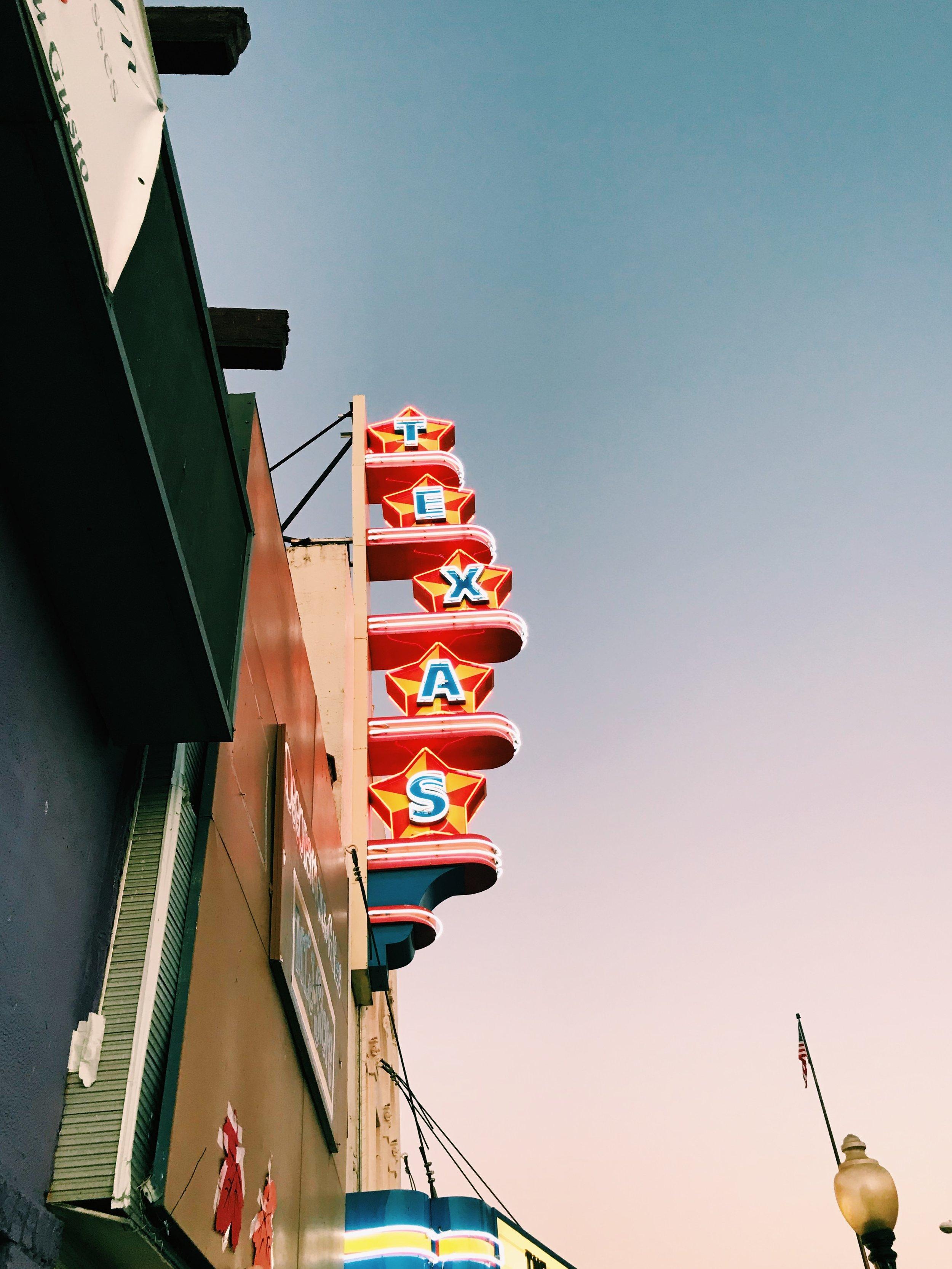 texastheater.jpg